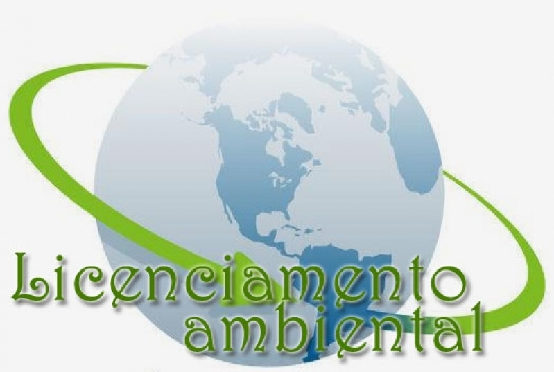 Consultoria Ambiental em São Paulo