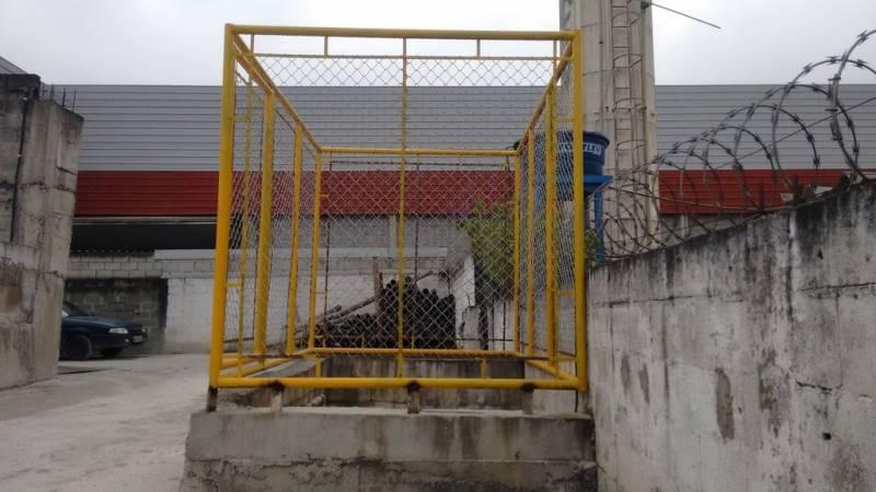 Outorga Daee Poço Preço Vila Marisa Mazzei - Outorga Poço Daee