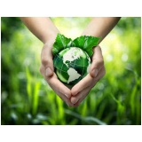 empresa de licenciamento ambiental daee em Biritiba Mirim
