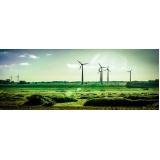 licença ambiental na CETESB