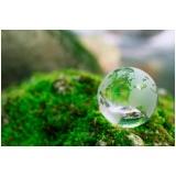 licenciamento ambiental supressão vegetação