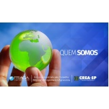 onde encontrar empresas de licenciamento ambiental no Jaguaré