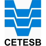 onde encontrar renovação de licença CETESB em Belém