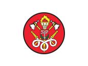 logo bombeiro_servicos