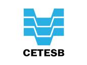 logo cetesb_servicos