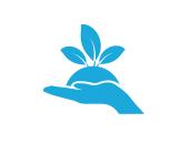 logo consultoria_servicos