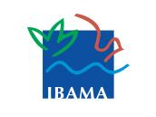 logo ibama_servicos