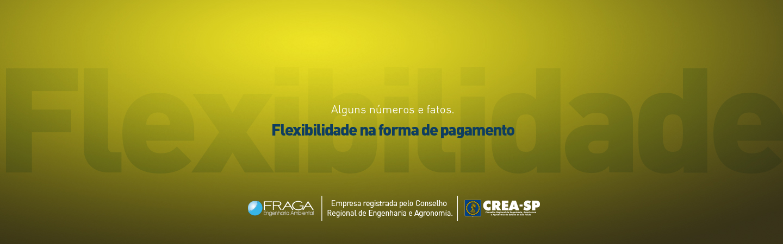 1440x72_Flexibilidade