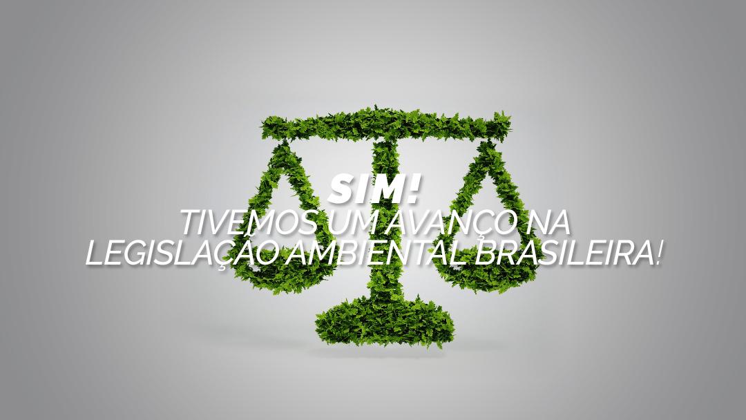Banner PNUMA Meio Ambiente