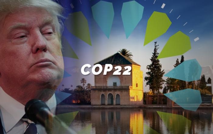 cop22-sustentabilidade