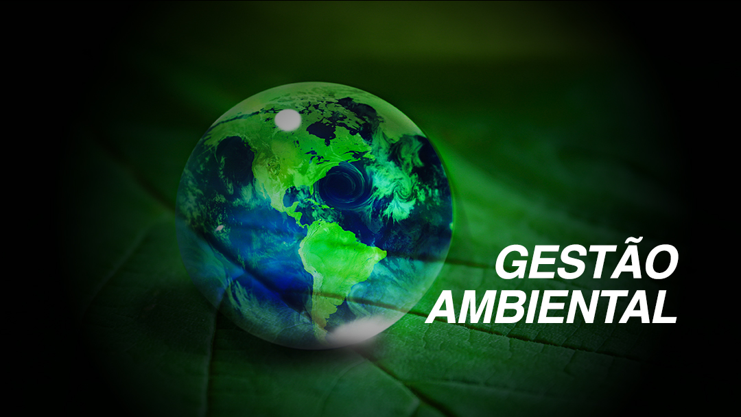 gestao-ambiental-fraga-engenharia-e-licenciamento-ambiental